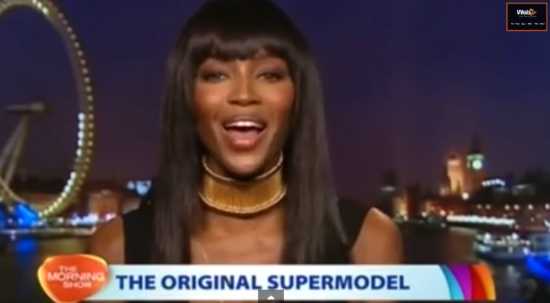 NAOMI-CAMPBELL-VOGUE COMMENT