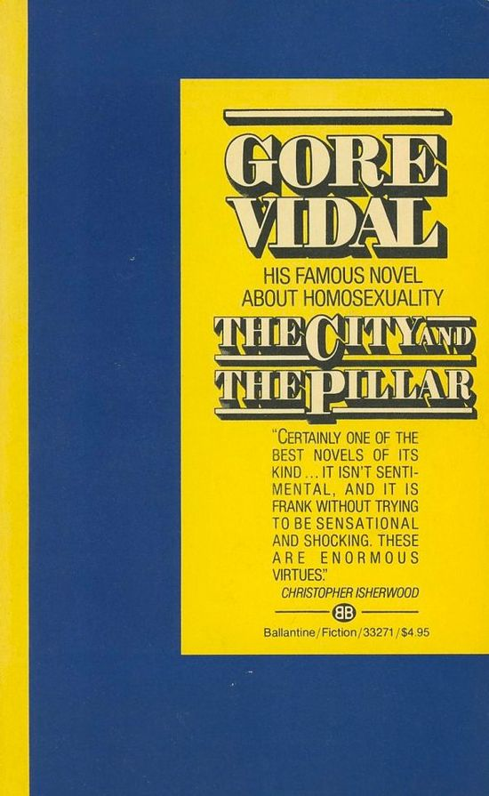 Gore-Vidal-The-City-and-the-Pillar-gay-novel