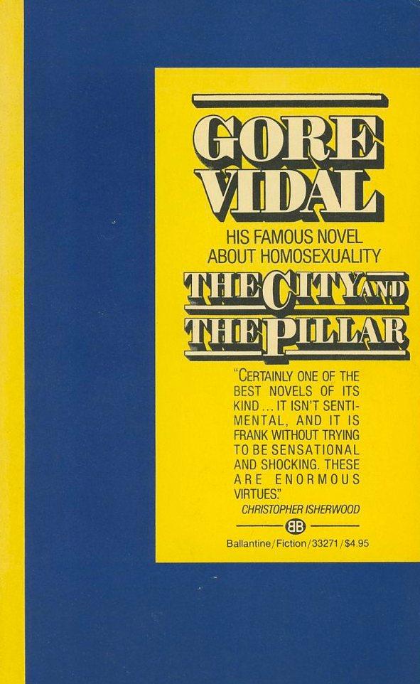 Gore-Vidal-The-City-and-the-Pillar-gay-novel
