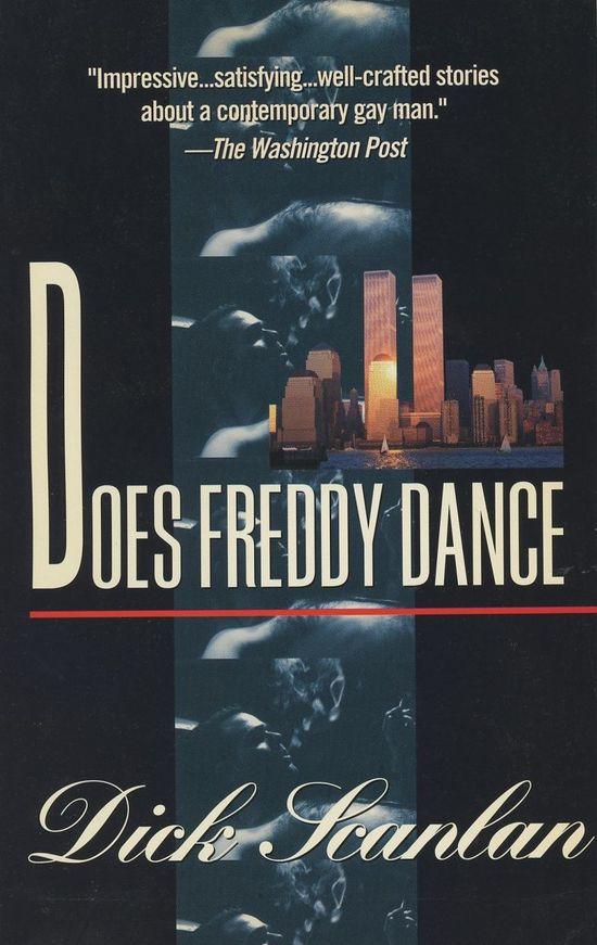 Does-Freddy-Dance