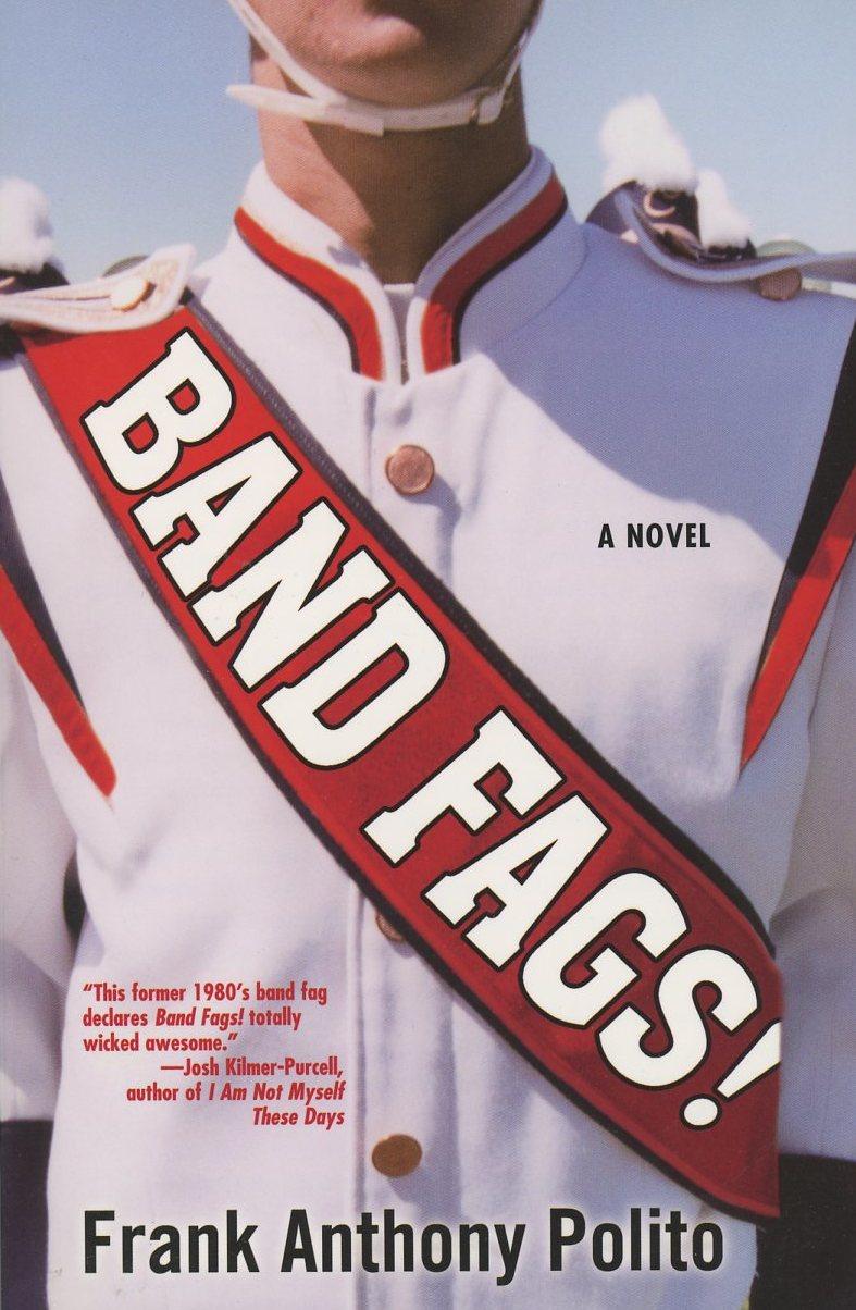 Band-Fags-Polito
