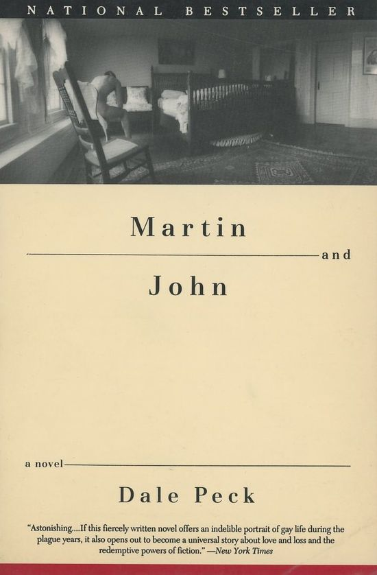 Martin-and-John-Dale-Peck