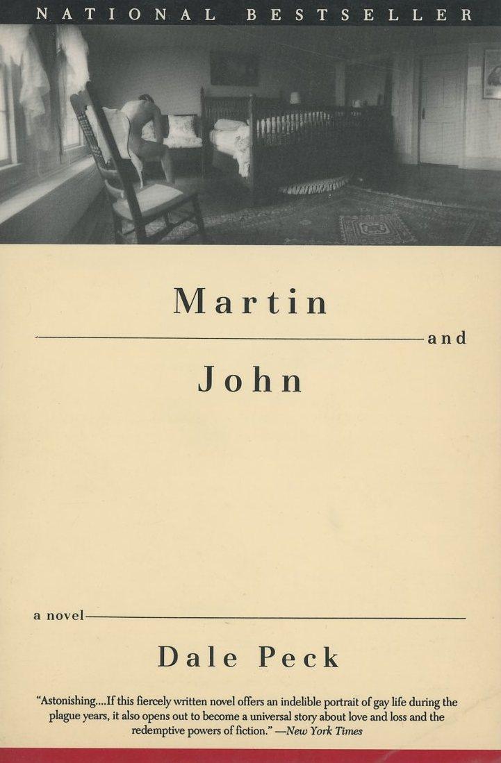 Martin-and-John-Dale-Peck