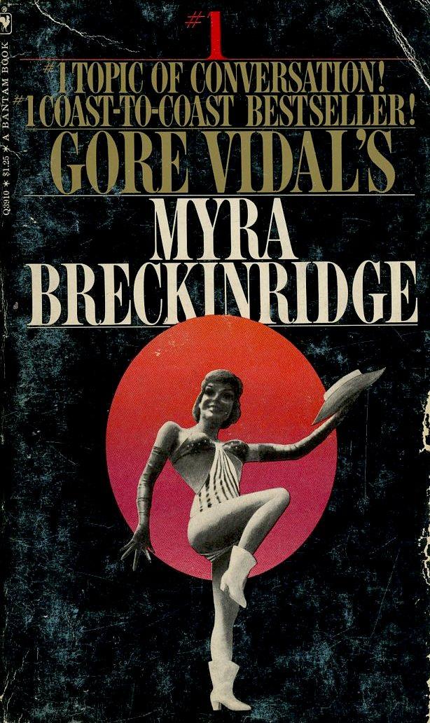 Myra-Breckinridge-Gore-VIdal