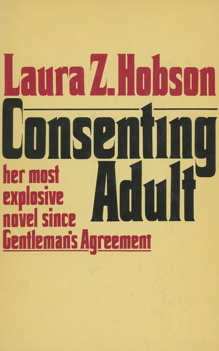 Consenting-Adult-Laura-Z-Hobson
