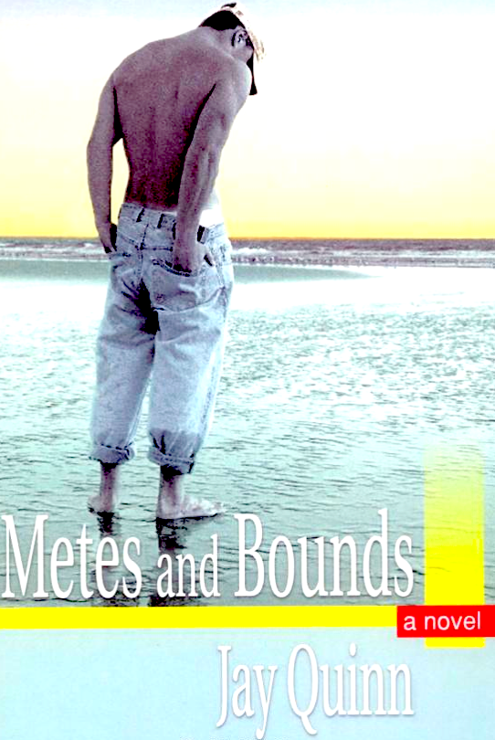 Metes-and-Bounds-Jay-Quinn
