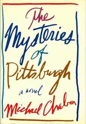Mysteries-of-Pittsburgh