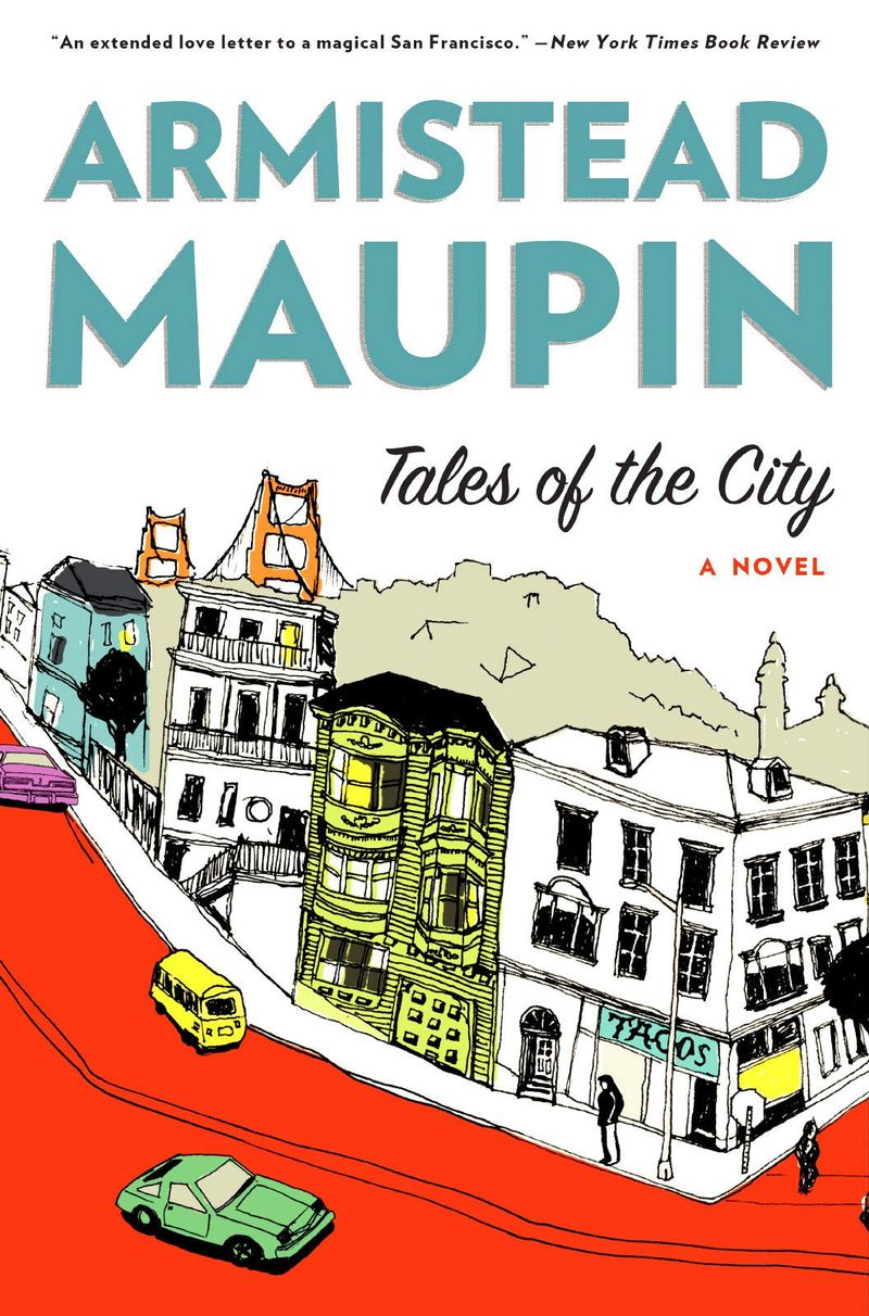 Tales-City-Maupin