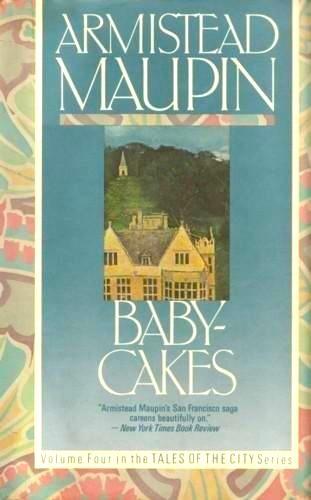 Maupin-Babycakes