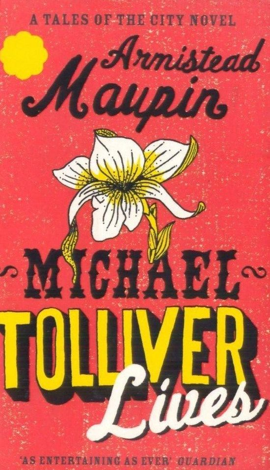 Michael-Tollliver-Lives