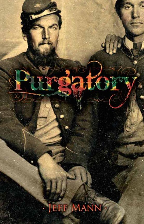 Purgatory-Jeff-Mann
