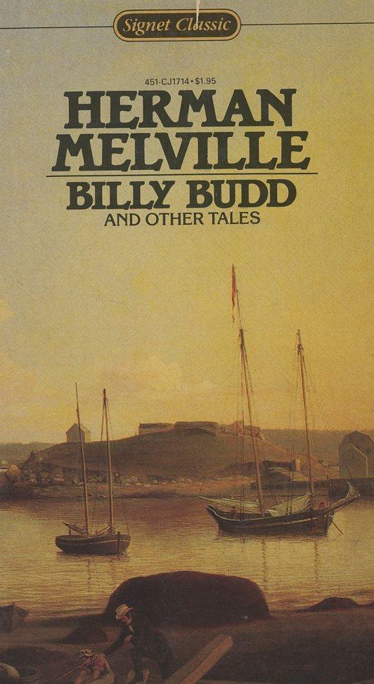 Billy-Budd