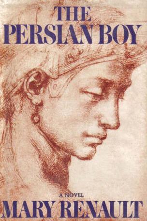 The-Persian-Boy