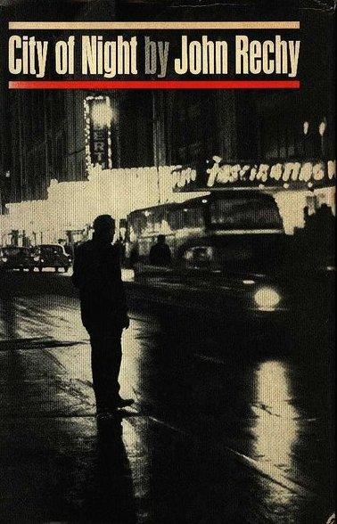 Rechy-City-of-Night