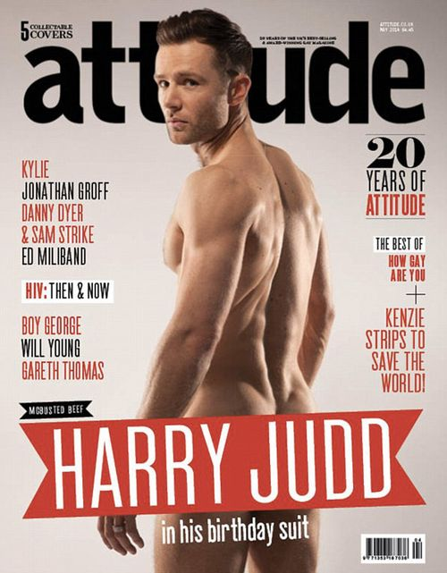 Harry-Judd-naked-Attitude