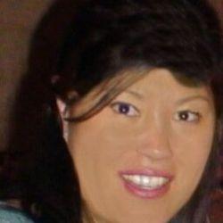 Angela-Cheng