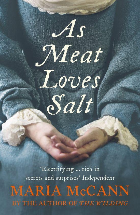 As-Meat-Loves-Salt