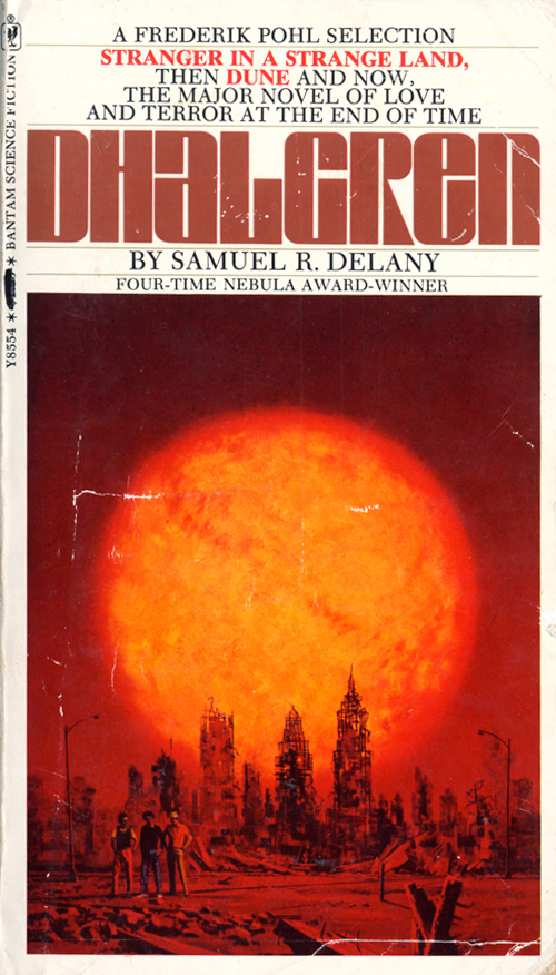 Dhalgren-Samuel-R-Delany-gay-novel