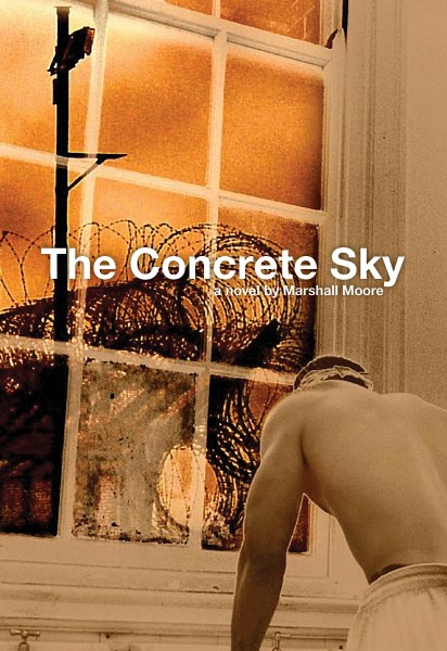 The-Concrete-Sky-Marshall-Moore