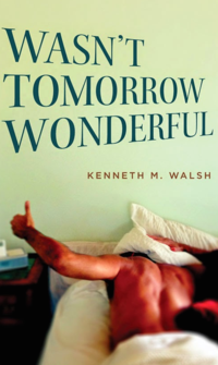 Kenneth-Walsh