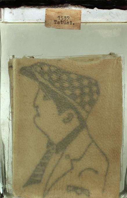 Polish-prison-tattoo