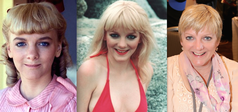 *Alison-Arngrim-then-and-now