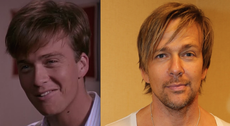 *Sean-Patrick-Flanery-then-and-now