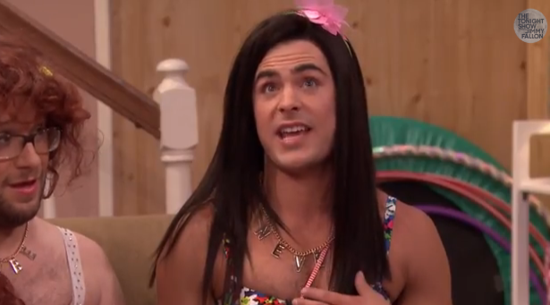 ZAC-EFRON-DRAG
