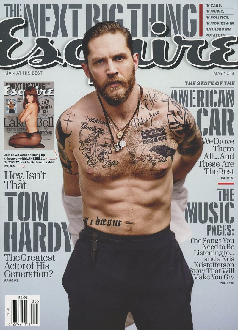 Tom-Hardy-Esquire-1
