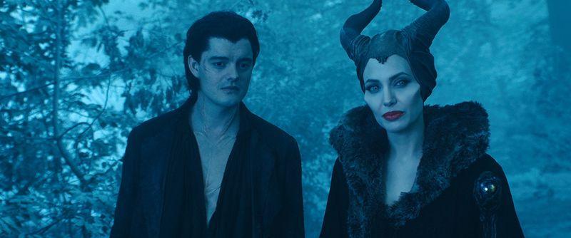 Maleficent1-1