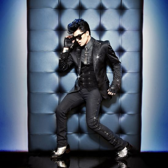 AdamLambert-credit-LEE-CHERRY