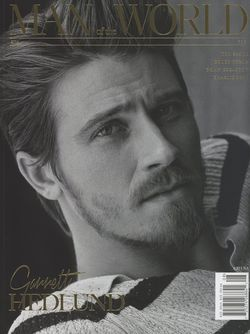 Garrett-Hedlund-Man-of-the-World-cover