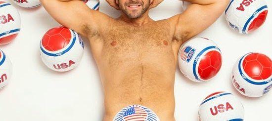 Adam-richman-naked-jvfnWS-centrefold
