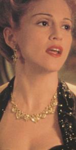 Madonna-Evita