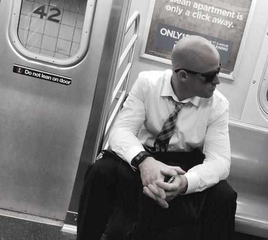 Sexy-subway-guy