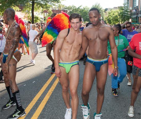 DC-Pride-bulges