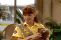 Daisy-Golden-Girls