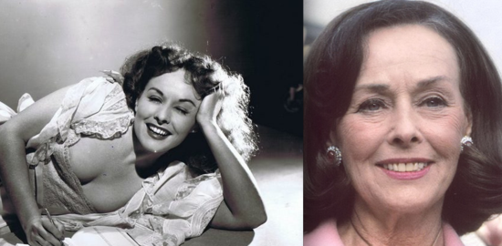Paulette-Goddard-then-now