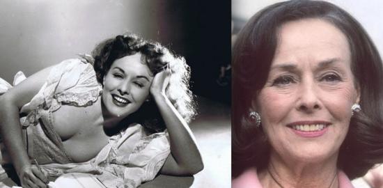Paulette-Goddard-then-now