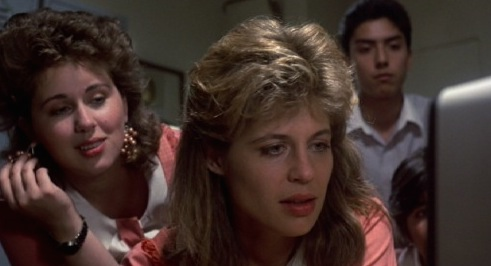 Terminator-1984-shawn-schepps-linda-hamilton-pic-3