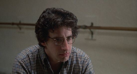 Annie-Hall-Charles-Levin