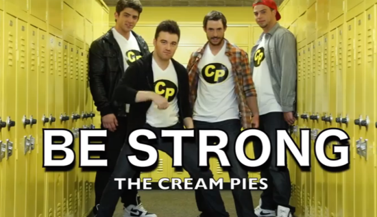 Cream-Pies-Be-Strong