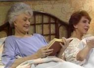 Doris-Belack-bed