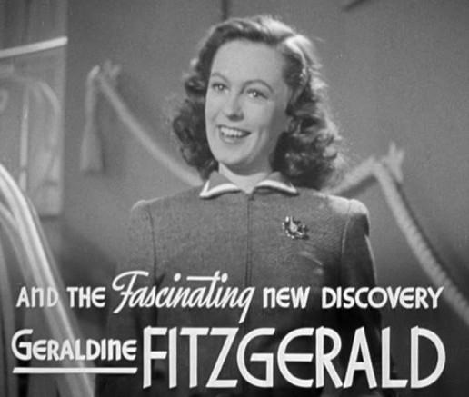 Geraldine_Fitzgerald_in_Dark_Victory_trailer