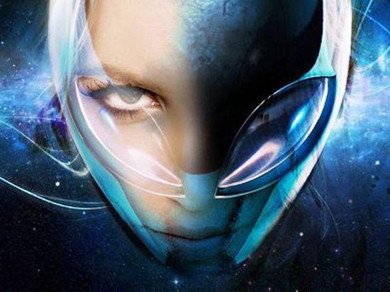 Britney-alien-600x450