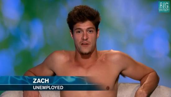 Zach-Frankie-gay-Big-Brother-showmance-Zrankie