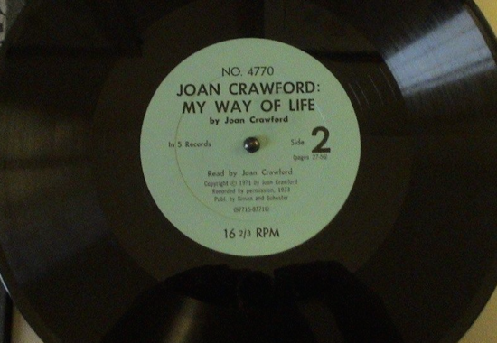 Joan-Crawford-My-Way-of-Life