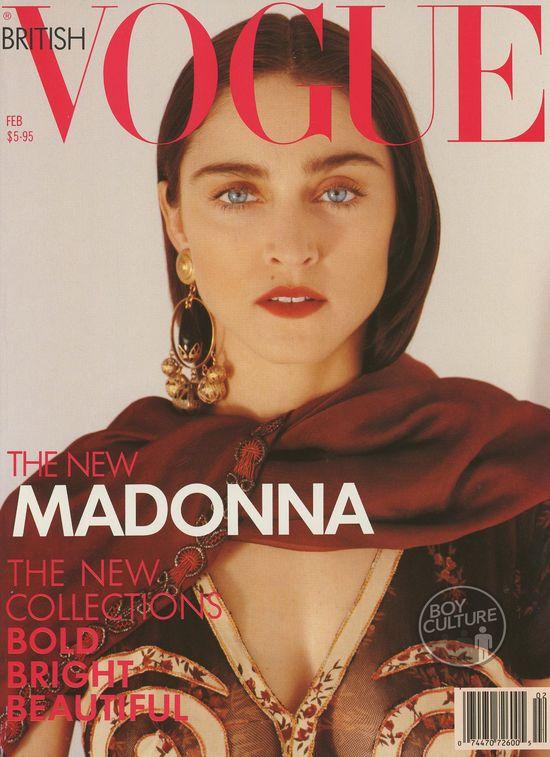 13 British Vogue 2 89 copy