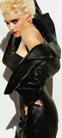 Madonna-Max-Italy-September-1987