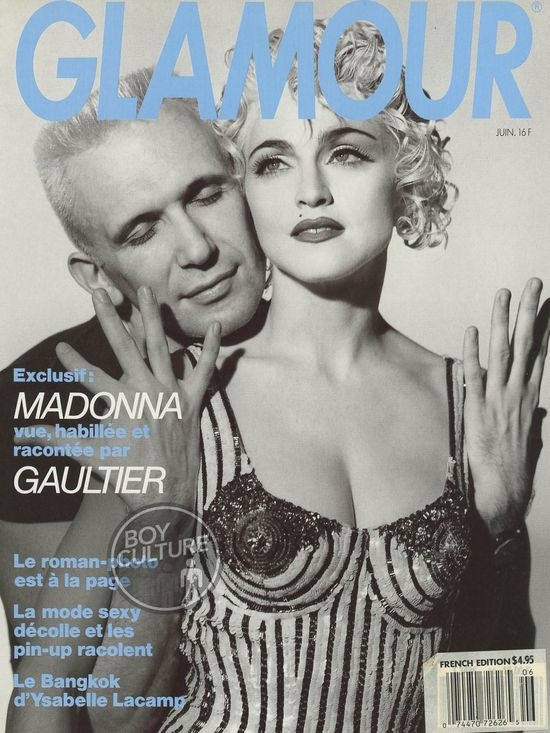 27 French Glamour 6 90 copy